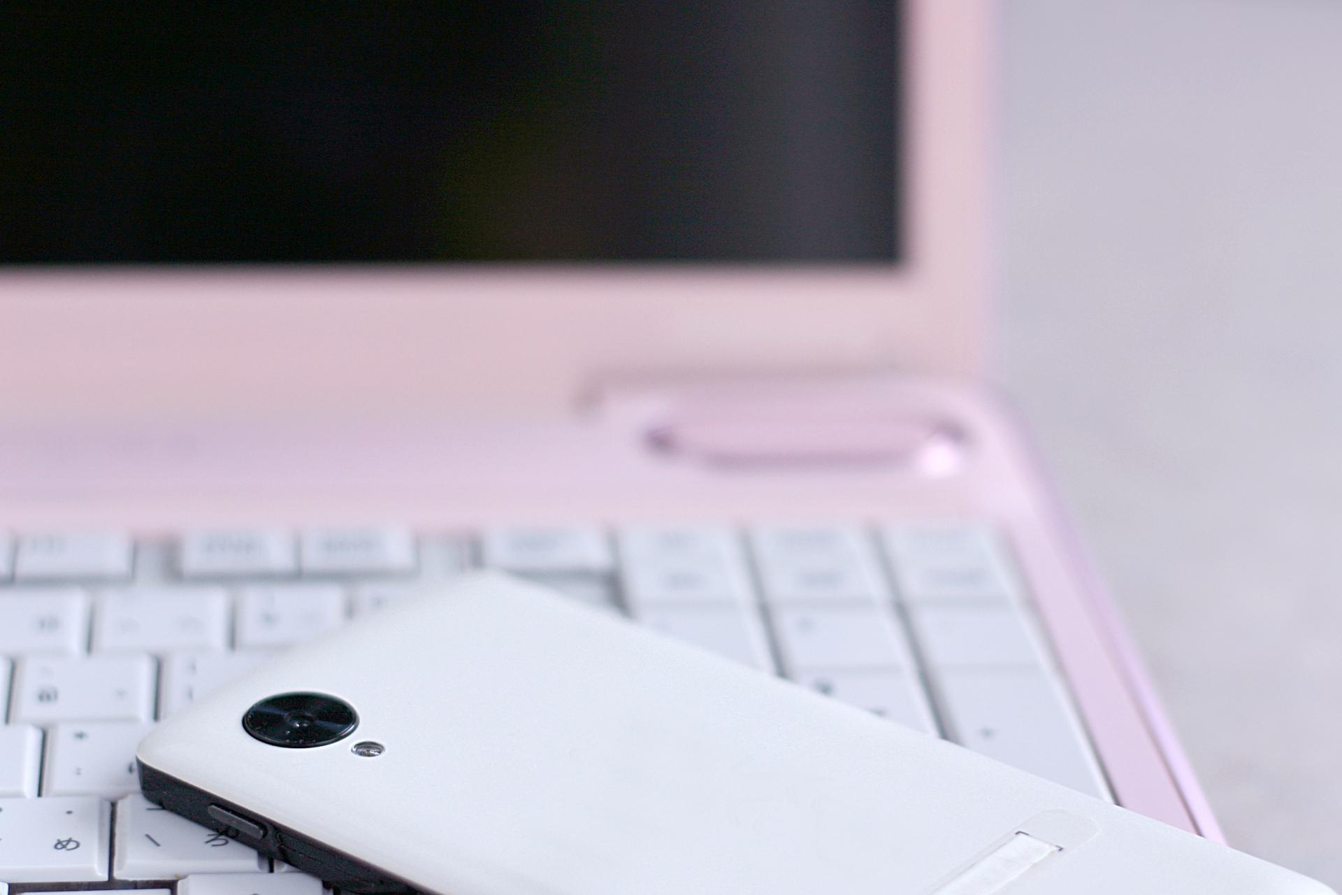 mailformpro:送信先や自動返信メールなどの基本諸設定